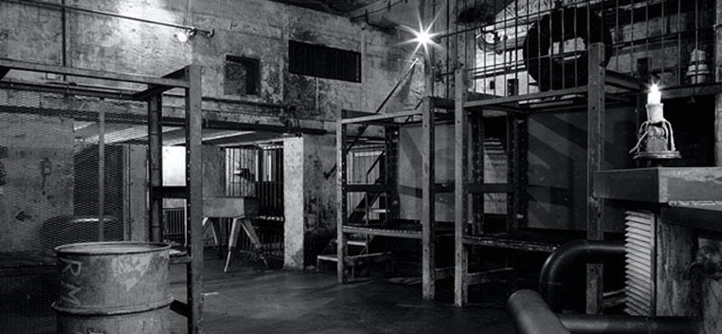 laboratory-berlin
