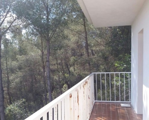 Fantastic Investment opportunity in Sant Pere De Ribes