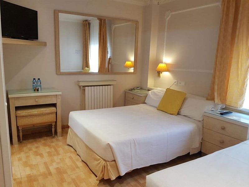 Hotel Celimar Sitges