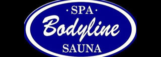 Bodyline gay sauna in Sydney