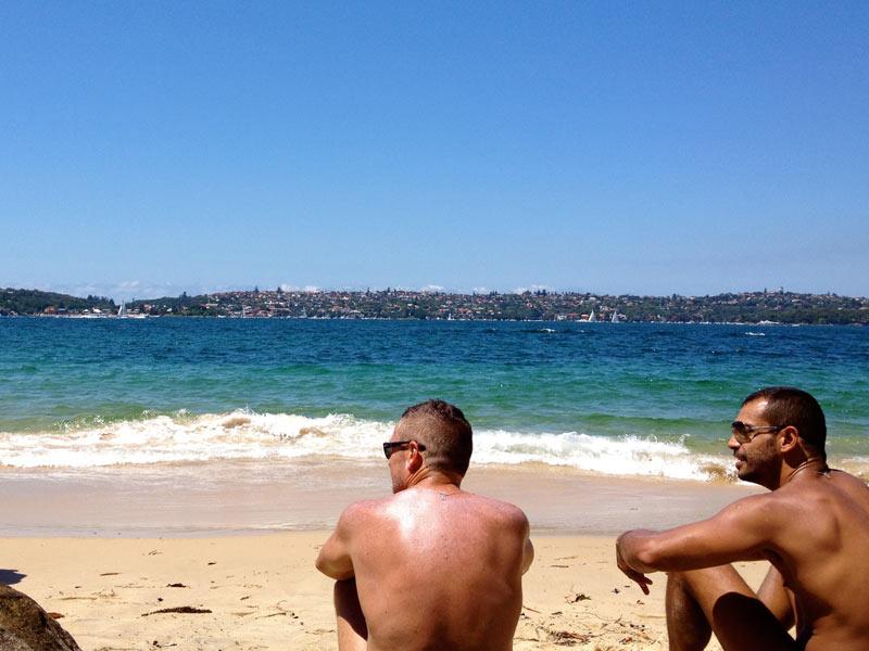gay-nude-beach-swim