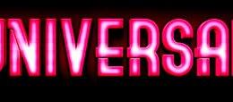Universal Sydney