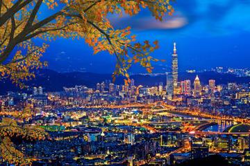 Taipei Private Tour
