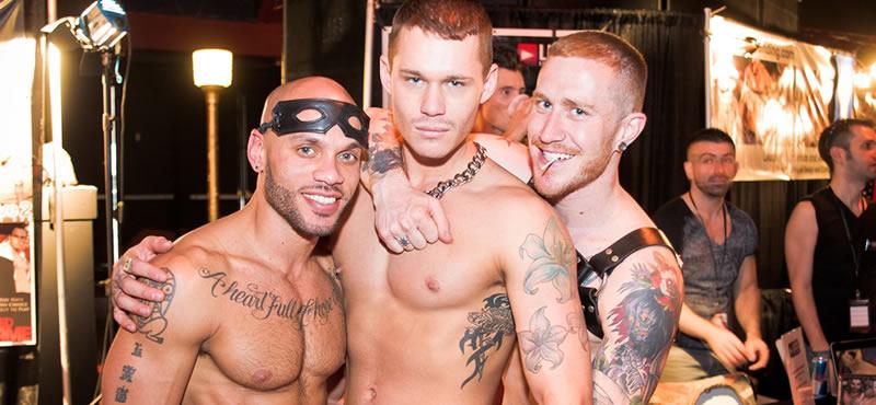 Hunt gay bar Taipei