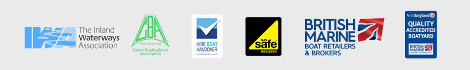 Narrow Boat Marina Services