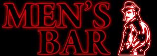 MEN'S BAR gay bar Torremolinos