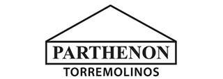 Parthenon gay club Torremolinos