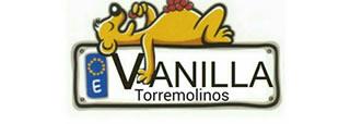 Vanilla Café gay bar Torremolinos