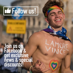 Gay Travel 4u Facebook