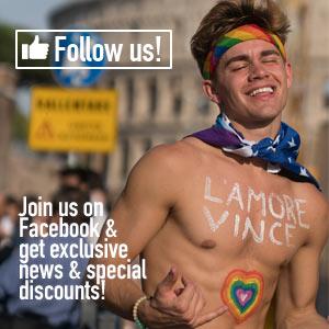 Gay Travel 4u Facebook