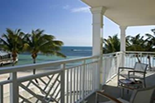 The Reach Resort Waldorf Astoria Key west