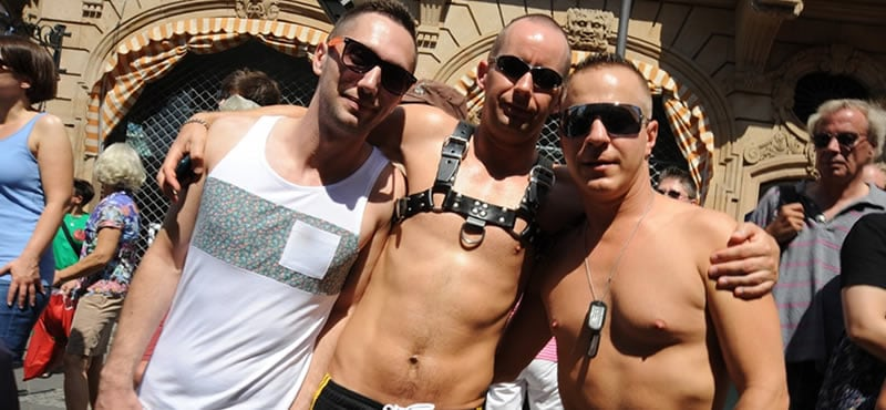 gay saarland party treff frankfurt