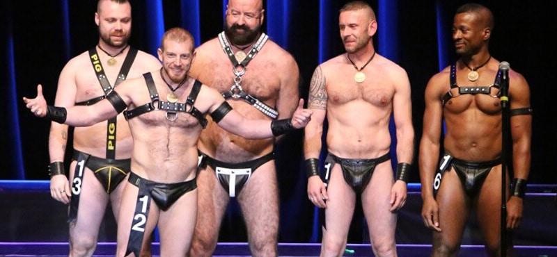 brantford ontario gays