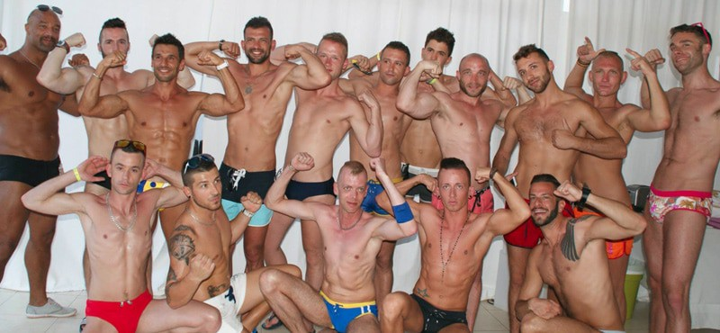canarias 7 gay prode