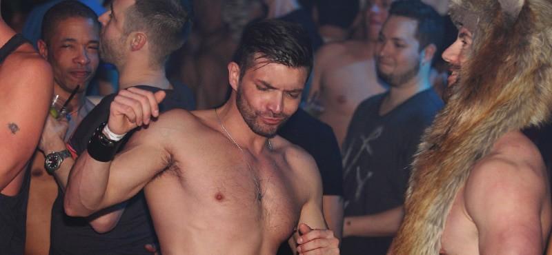 gay porn bare back