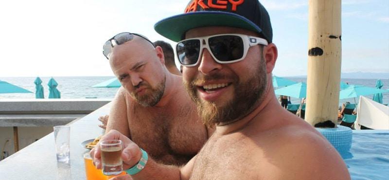 beef dip mexico gay