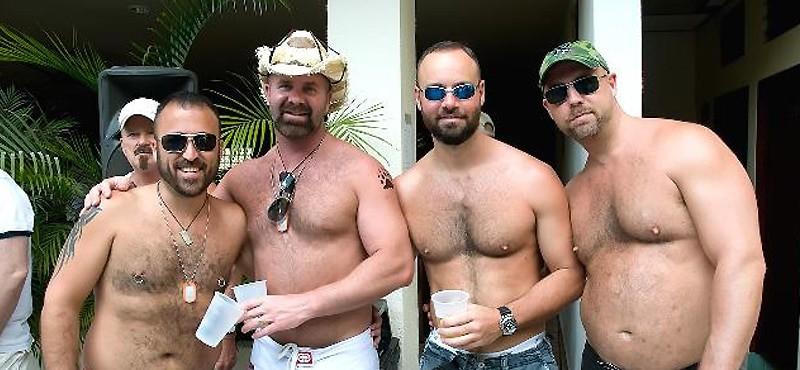 gay in man pic underwear