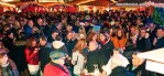 Cologne Christmas Avenue Shows