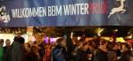 Hamburg Winter Pride