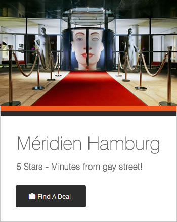 meridien-hamburg