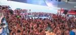 Circuit Mykonos Pool party
