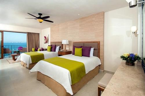 Real Estate Developments in Puerto Vallarta