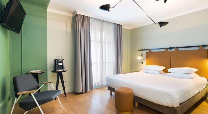 hotel-silky