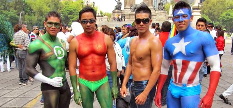 Transvestites plain cotton panties suppliers