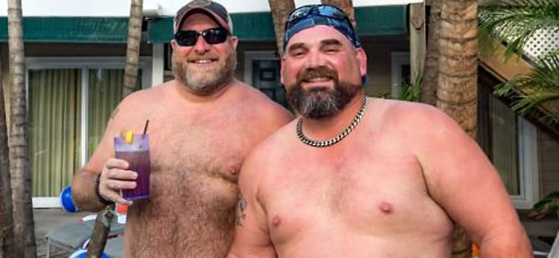 chicago-gay-leather-and-bear-events
