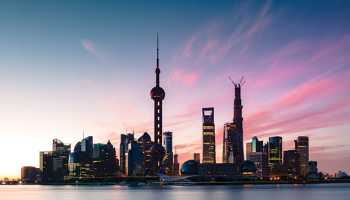 Chinareise für Gays
