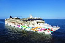 Greek Island Gay Cruise