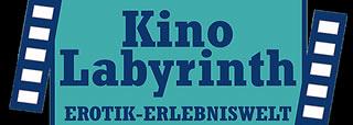 Kino labyrinth gay cruise bar Vienna