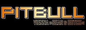 Pitbull Vienna