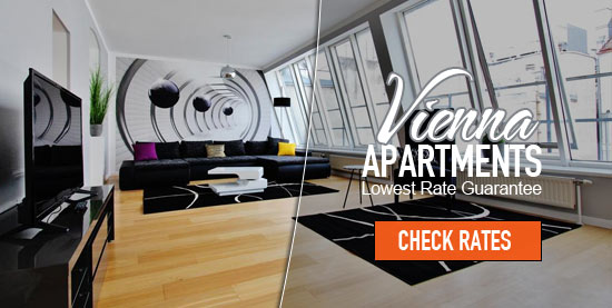 Vienna Apartments