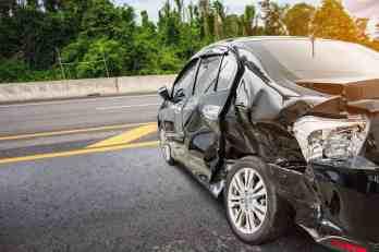 car accidents attorneys in las vegas