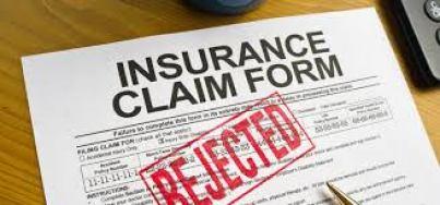 insurance bad faith attorneys nevada