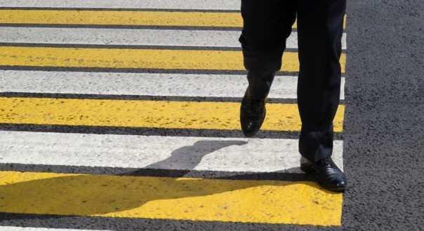pedestrian-accident-attorney