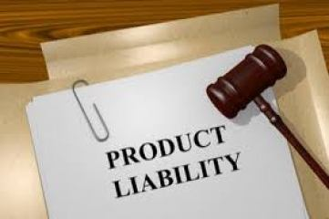 product liability attorneys las vegas nevada