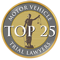 Top-25-motor-vehicle-trial-lawyers
