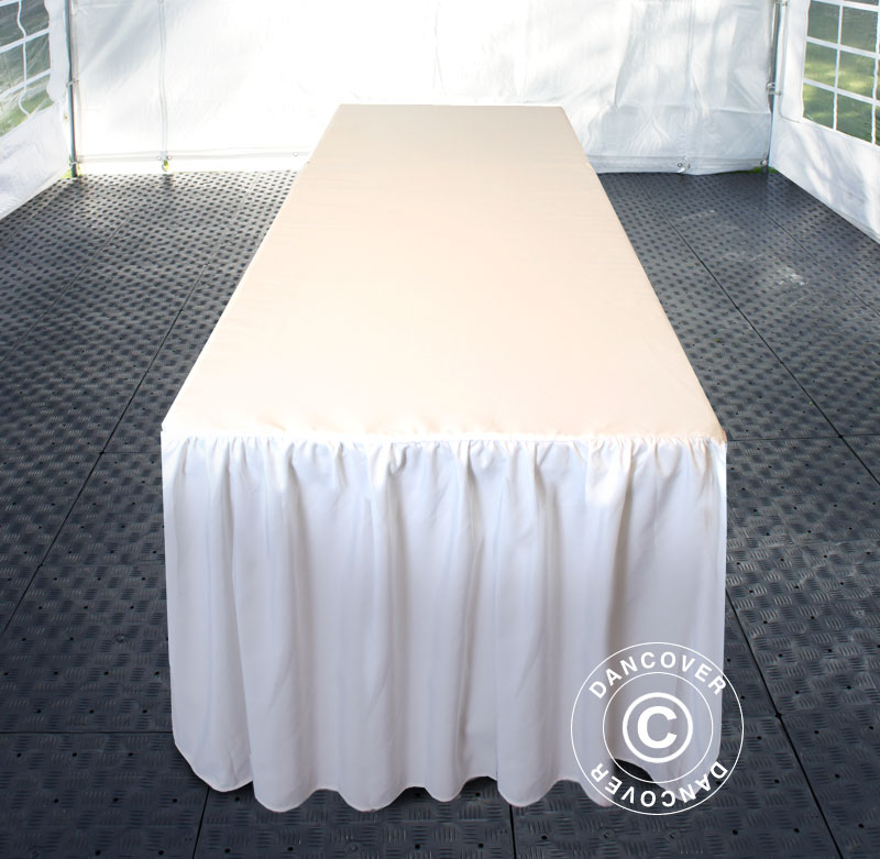13banquet-tablecloth