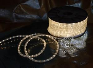 Striscia luminosa-25M-LED-WARM-WHITE-300x219