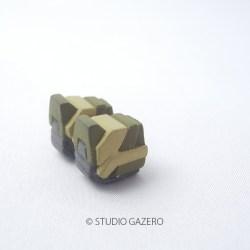 d-50c-b-01