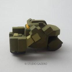 d-50c-b-04