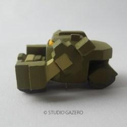 d-50c-b-06