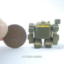 d-50c-b-09