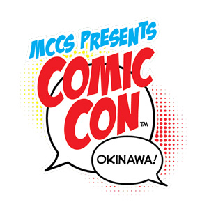 2017comiccon