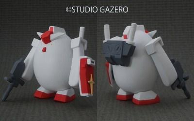 01_rx-78-2_gundam