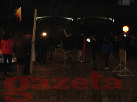 PROTEST-COLECTIV-CADERE GUVERN (18)