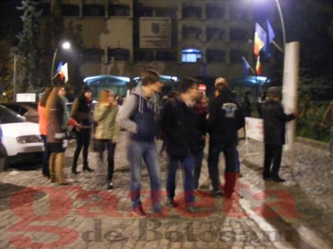 PROTEST-COLECTIV-CADERE GUVERN (20)