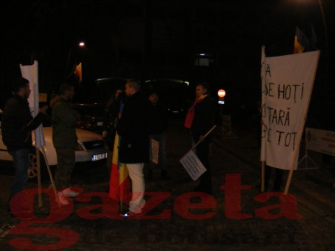 PROTEST-COLECTIV-CADERE GUVERN (23)